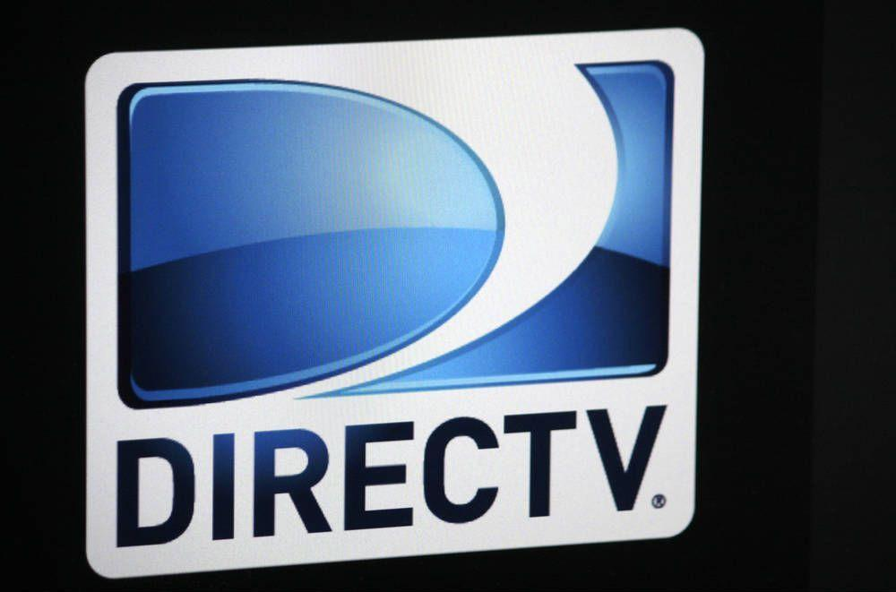 Directv Offers 19 99 Bundle For New Customers Myrateplan