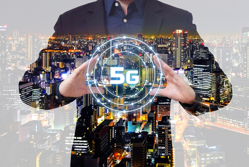 Best Cell Phone Family Plans >> Latest 5G Updates: The Possibility of Nationalized 5G; AT&T's Endangered 5G Licenses | MyRatePlan