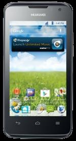Huawei Phones on MetroPCS Plans   MyRatePlan