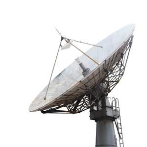 Compare Satellite Tv Myrateplan