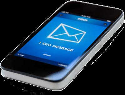 Auto cell phone blocker | cell phone blocker Saint-Jean-sur-Richelieu
