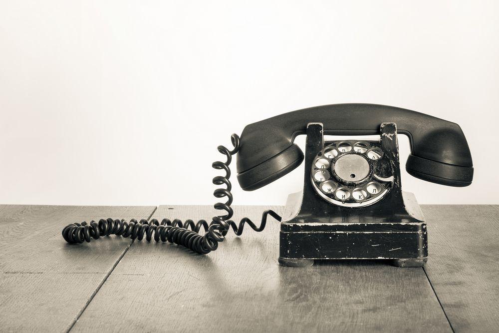 покрыт старые черно белые картинки на телефон найденным останкам, нас