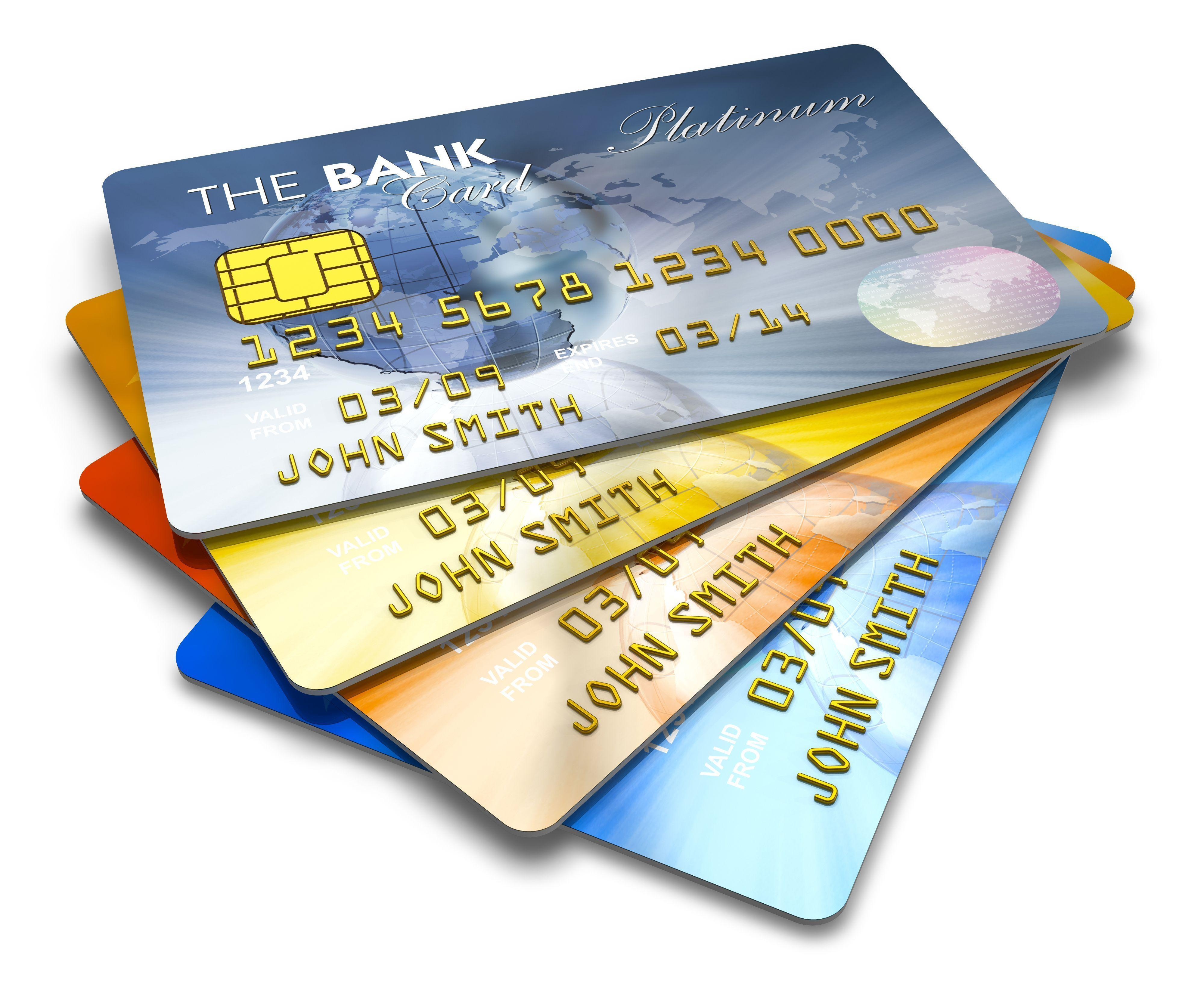 No Credit Check Credit Cards >> Compare Credit Cards and Apply Online | MyRatePlan