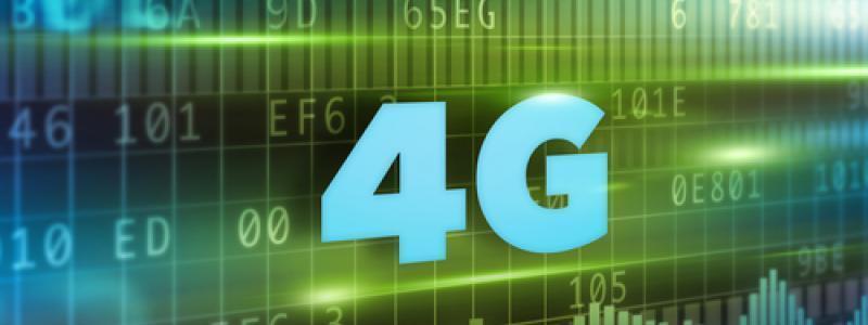 Verizon, T-Mobile Have Most Consistent 4G Service, Per RootMetrics Tests