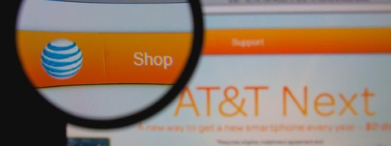 AT&T Not Chasing After Customers As Carrier Price Wars Subside