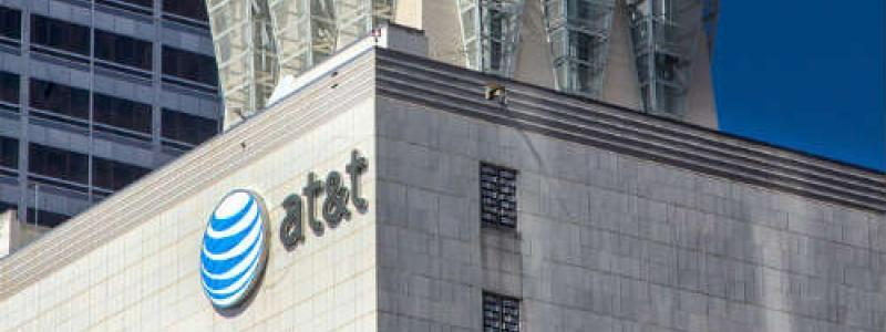 AT&T Launches First TV-Phone Plan Deal