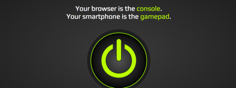 Introducing AirConsole: A Games Platform That Turns Smartphones Into Controllers