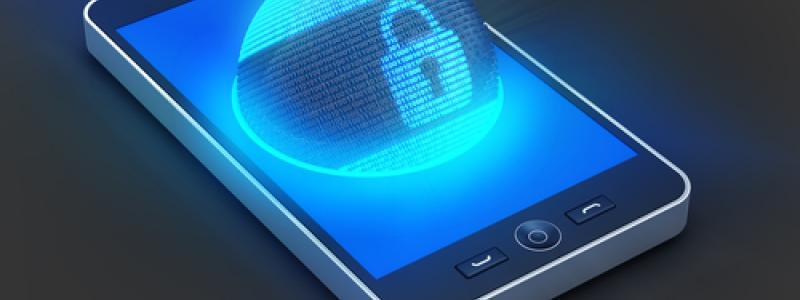 Android Handsets Vulnerable Due To Flawed Full Disk Encryption