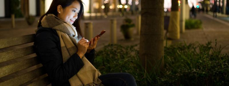 App Downloads Worldwide Hit 175 Billion Last Year
