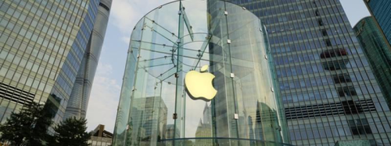 What We Can Expect From Apple Next Year
