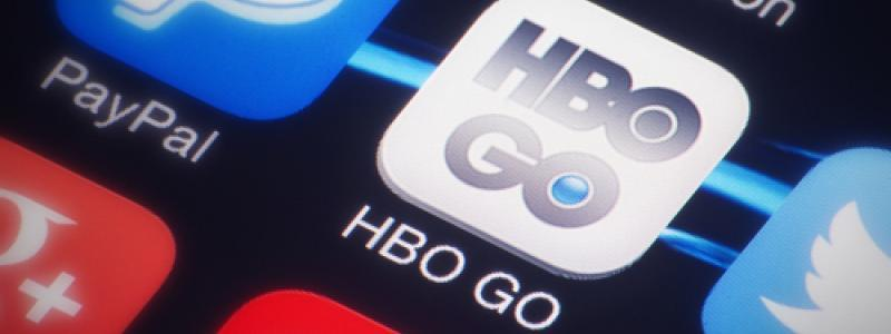 HBO Go Is Now Compatible With Apple's Single Sign-On Feature