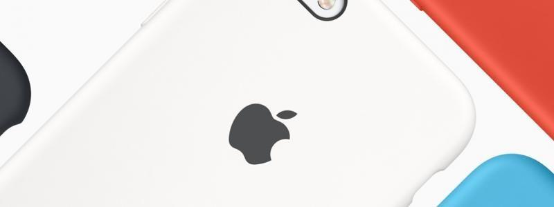 Apple's Newest Releases And When They Will Be Available