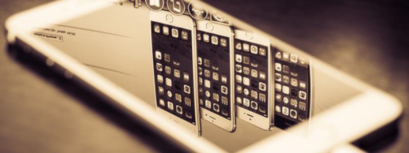 Have iPhone Sales Peaked?
