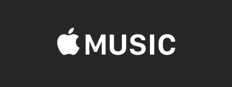 Your Guide To Apple Music