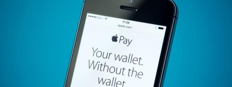 Apple Pay To Launch Soon