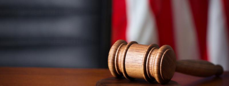 Apple To US Supreme Court: Don't Prolong Patent Case Against Samsung