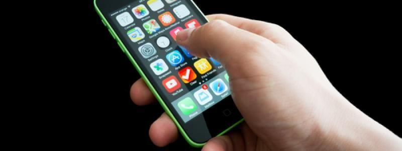 FBI Hacks Into Terrorist's iPhone Sans Apple's Assistance