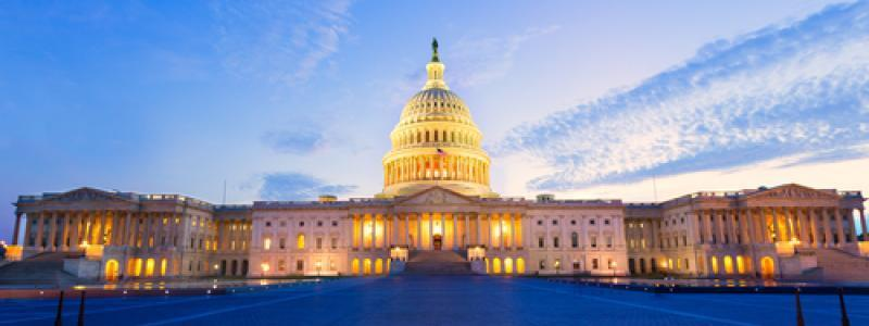 Apple, FBI Make Their Case Before Congress Over Device Encryption