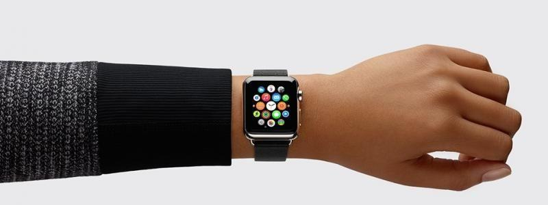Tips Before Preordering The Apple Watch
