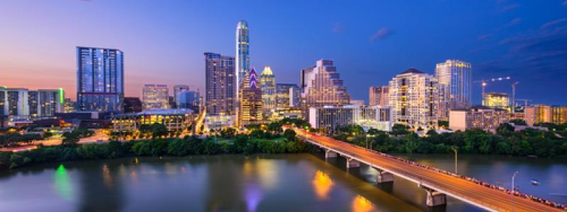 AT&T Planning To Conduct 5G Video Trial with DirecTV Now in Austin, Texas