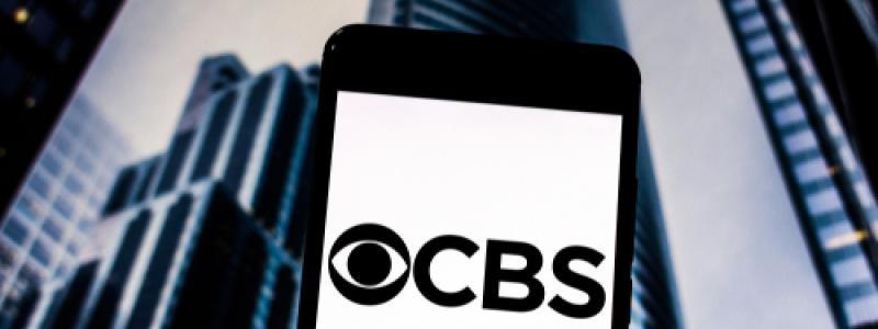 att-drops-cbs-channels