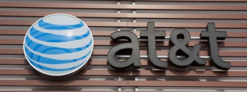 AT&T Accusing FCC Of Double Standards