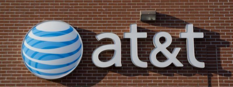 AT&T Unveils New Smartphone-Tablet Promo