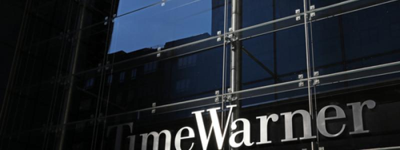 AT&T and DOJ prepare to battle in Time Warner deal trial