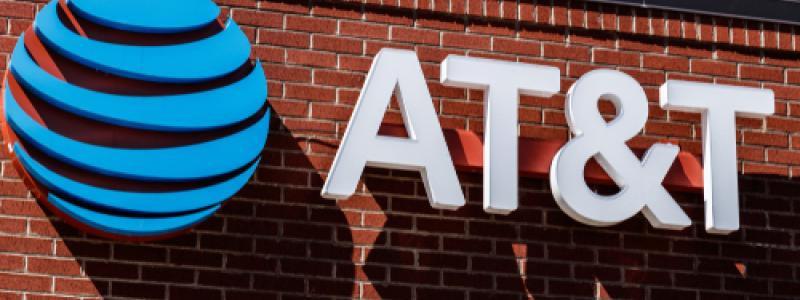 AT&T to launch $15 per month TV streaming service
