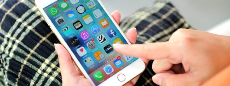 iPhone users suing Apple over Batterygate might merge lawsuits into one class action case