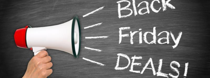 Boost Mobile, Virgin Mobile Offer Discounts On Selected Smartphones For Black Friday