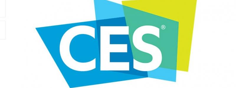 A Quick Round-Up of CES 2018 (with a Focus on Mobile)