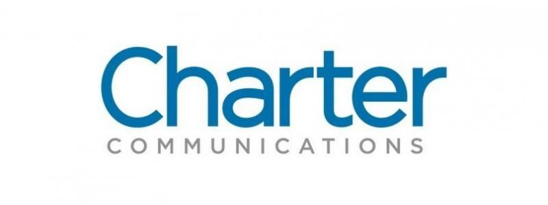 Charter: Targeting To Be More Than Just Another MVNO
