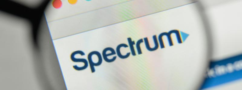 Charter quietly launches website for Spectrum Mobile