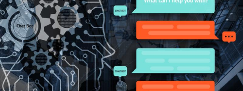 Chatbots Increasing In Popularity In The Digital Age