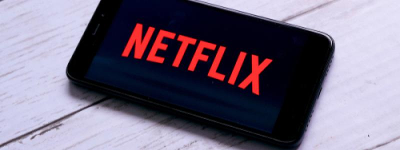 Comcast to offer cable service bundled with Netflix