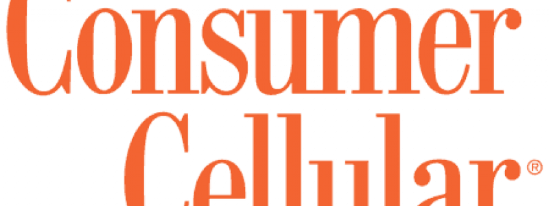 consumer-cellular-gets-purchased-by-private-equity-firm