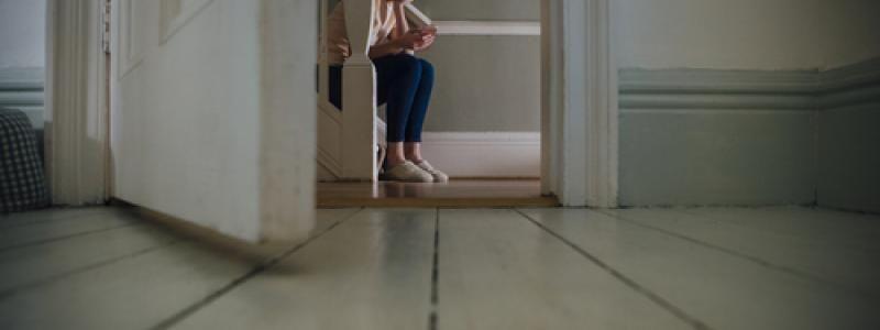 Survey: Teenagers Mostly Experience Online Hate Via Instagram, Facebook