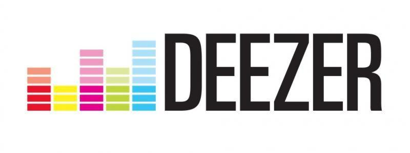 Cricket Wireless To Shut Down Its CDMA Network And Replace Muve Music With Deezer