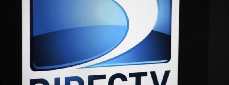 DirecTV Offers $19.99 Bundle For Naew Customers