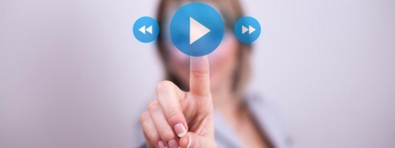 Is Facebook Thinking Of Inserting Music Videos Into Users' Feeds?