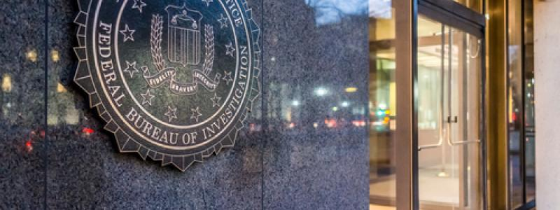 DOJ report: FBI had sued Apple without exhausting all options for unlocking iPhone