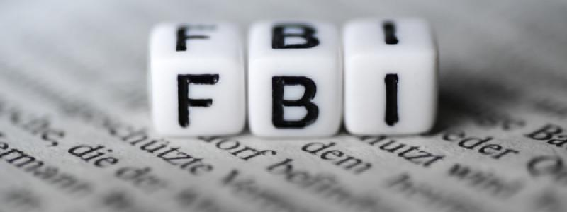 Report: FBI had overstated number of inaccessible encrypted devices