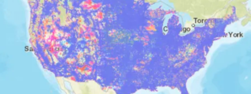 fcc-releases-new-broadband-coverage-map