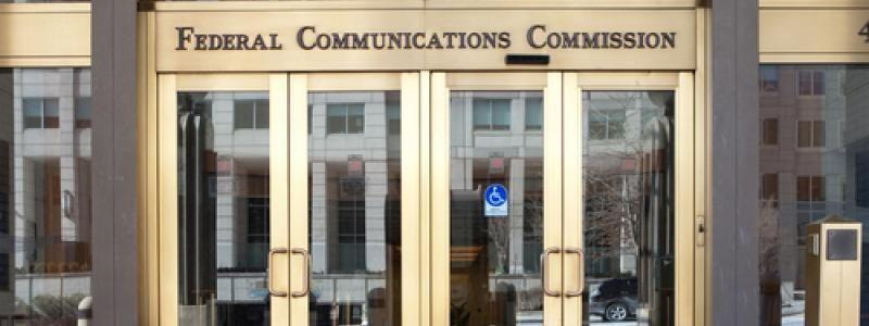 FCC Chairman Tom Wheeler To Cable Companies: Don't Interfere With Broadband Competition