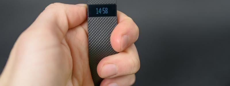 Fitness Bands Remain Better Sellers Compared To Smartwatches