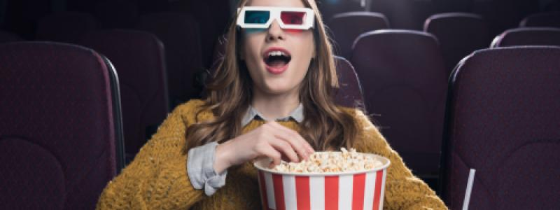 You can now purchase movie tickets with the help of Google Assistant