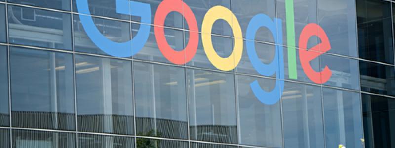 2017 BrandZ Rankings: Google Dominates For Second Straight Year