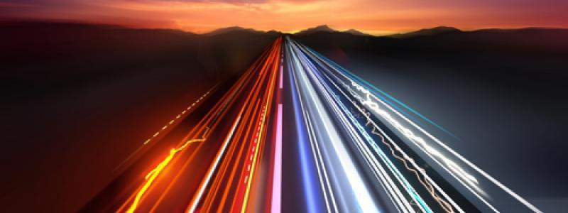 Google, Facebook Test Separate Potentially Game-Changing Broadband Technologies