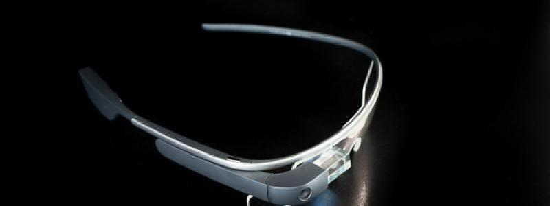 Google Glass Was Ruined By Too Much Hype
